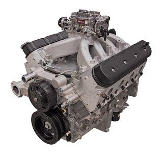 RaceChip | GTS Black Tuning Module + App - BMW 4.4L 2019-2020