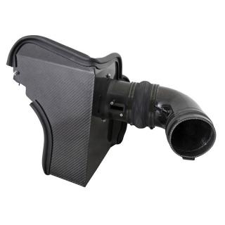 PERRIN | Swaybar Rear 16mm/  19mm / 22mm / 25mm - Subaru / Scion / Toyota