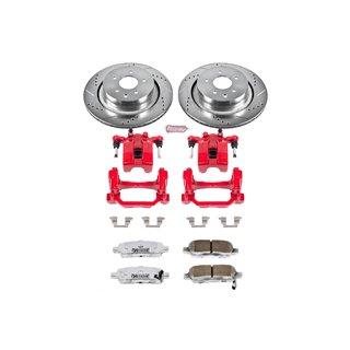 RaceChip   RS Tuning Module - BMW / Mini 2.0L 2015-2020