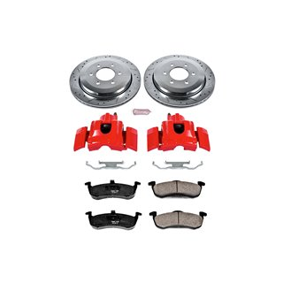 RaceChip   GTS Black Tuning Module - Mercedes / Infiniti 2.0L 2014-2020