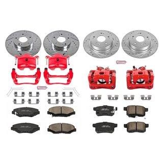 RaceChip | XLR Pedal Tuning - BMW 03-20