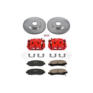 RaceChip | XLR Pedal Tuning - Ford / Jaguar / Jeep / Maserati 07-20