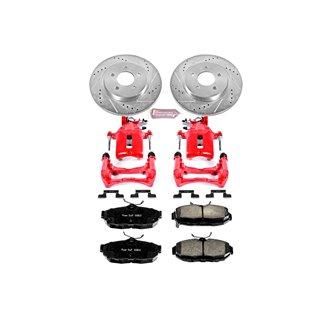 RaceChip | XLR Pedal Tuning - Audi / Porsche / Volks 03-20