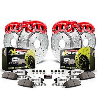 RaceChip | XLR Pedal Tuning - Audi / Volkswagen 2003-2020