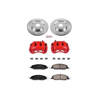 RaceChip | XLR Pedal Tuning - 4Runner 2.8 D 2005-2020