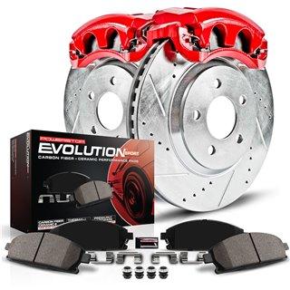RaceChip | XLR Pedal Tuning - Audi 2015-2020