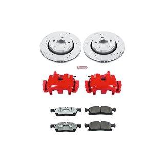 RaceChip | XLR Pedal Tuning - Mercedes 1989-2018