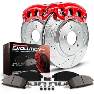 RaceChip | XLR Pedal Tuning - Fiesta / ST / XE 2008-2020