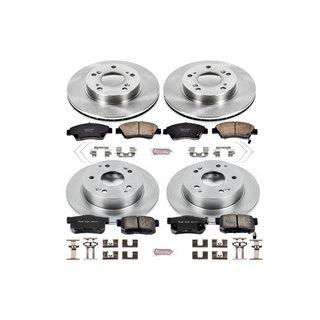 PERRIN | Afta-Maf Tube Rouge - WRX / STI / Legacy GT / Outback XT 2005-2021