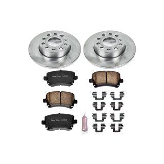 PERRIN | Coupler/Clamp Kit for Throttle Body Rouge - Subaru 2005-2021