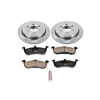 PERRIN   Tow Hook Upgrade Kit Noir- Scion / Toyota / Honda / Subaru 2002-2021