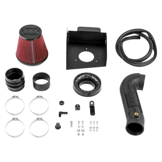 K&N | Replacement performance air filters - Fiesta ST