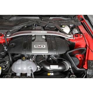 K&N | Performance Intake System - Camaro 3.6L 2016-2019