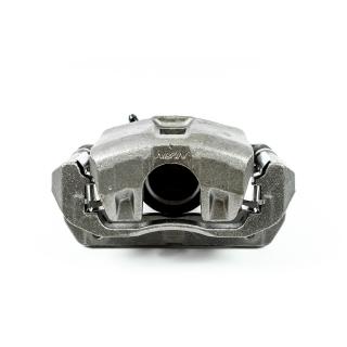 EBC Brakes   Redstuff Ceramic Low Dust Brake Pads - Viper / Murcielago 8.4L / 6.5L 2008-2017