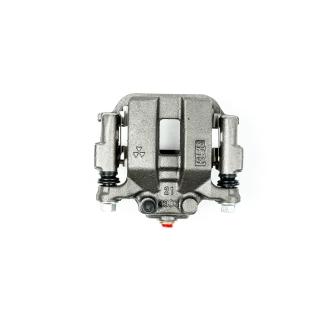 EBC Brakes | Redstuff Ceramic Low Dust Brake Pads - Audi / Lamborghini 2008-2018