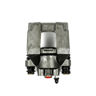 EBC Brakes   Redstuff Ceramic Low Dust Brake Pads - Audi / Porsche 2011-2018