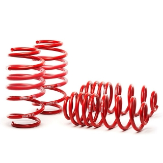 Exedy   OEM Replacement Clutch Kit - Mazda3 2012-2013 SKY
