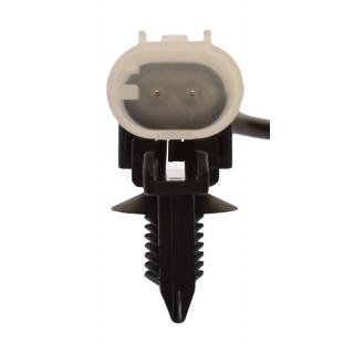 EBC Brakes | Brake Wear Lead Sensor Kit - BMW 3.0L / 4.0L 2008-2012