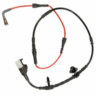 EBC Brakes | Brake Wear Lead Sensor Kit - 528i / 535i / 535i xDrive / 650i 3.0L / 4.8L 2008-2010