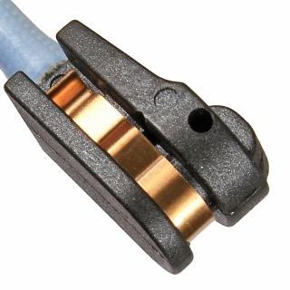 EBC Brakes | Brake Wear Lead Sensor Kit - Audi 2.0T / 3.2L 2008-2012