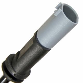 EBC Brakes   Brake Wear Lead Sensor Kit - X1 2.0T / 3.0T 2013-2015