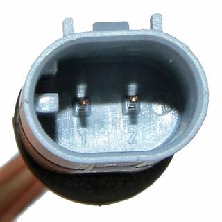 EBC Brakes   Brake Wear Lead Sensor Kit - 335i xDrive Base 3.0T 2012-2012