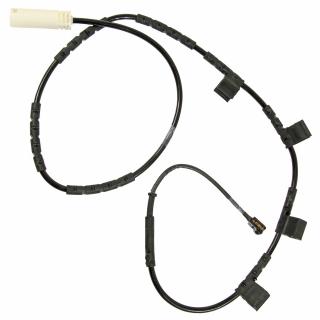 EBC Brakes | Brake Wear Lead Sensor Kit - 128i / 135i / 335i xDrive / M3 3.0L / 4.0L 2010-2013
