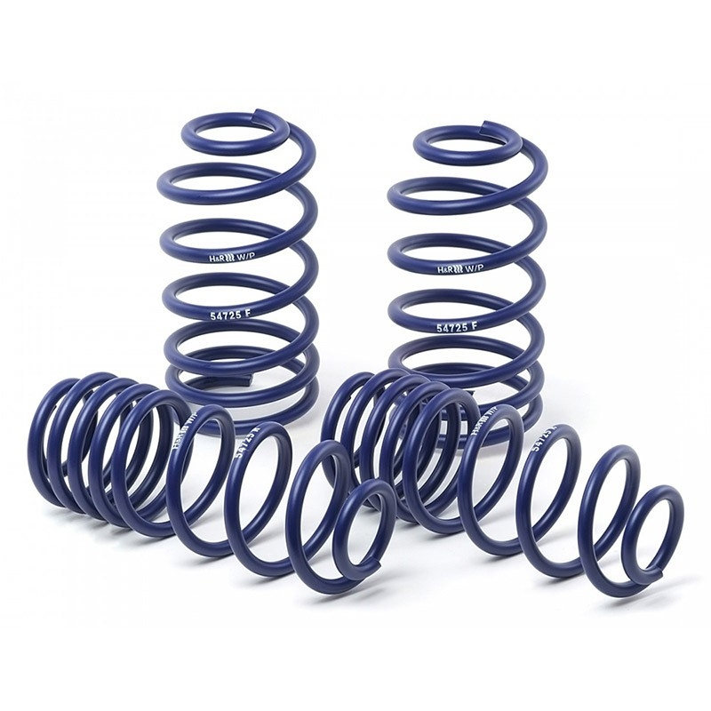 SCT | X4 Performance Programmer - Ford
