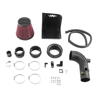 ST Suspensions | ST Sport Spring Kit - BRZ / FR-S / 86