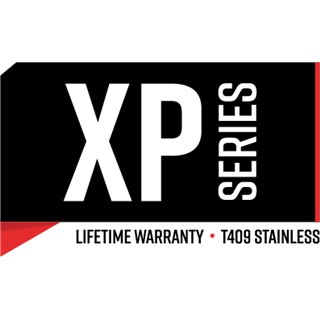 EBC Brakes | S1 Kits Ultimax 2 and RK Rotors - Odyssey / Passport 3.5L 2015-2021