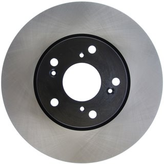 EBC Brakes | Ultimax OEM Replacement Brake Pads - X3 / Z4 3.0L / 3.2L 2008-2010