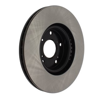 EBC Brakes | Ultimax OEM Replacement Brake Pads - S60 T5 / 2.5T 2.4T / 2.5T 2008-2009