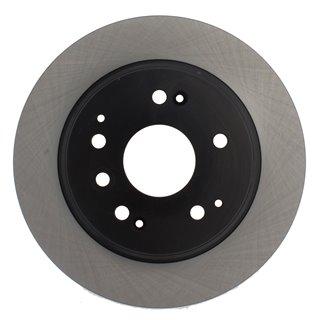 EBC Brakes | Ultimax OEM Replacement Brake Pads - Hyundai / Kia 2008-2010