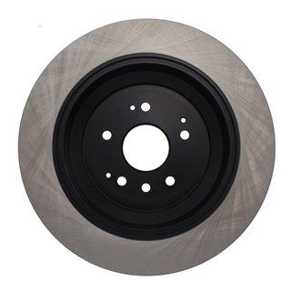 EBC Brakes   Ultimax OEM Replacement Brake Pads - RX-8 1.3L 2004-2011