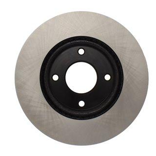 EBC Brakes | Ultimax OEM Replacement Brake Pads - DB9 / V12 Vantage / V8 Vantage / R8 2008-2017