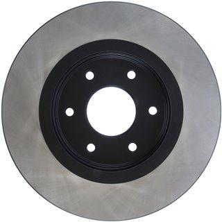 EBC Brakes | Ultimax OEM Replacement Brake Pads - S60 / XC90 2.4T / 3.2L 2008-2014