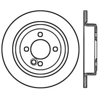 Volant | Vortice Throttle Body Spacer - Wrangler (JK) 3.8L 2007-2011