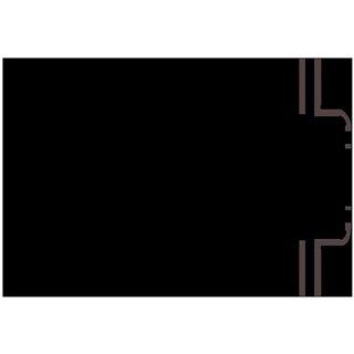 Hawk Performance | HPS Disc Brake Pad - R8 / Gallardo / GT-R 2008-2016