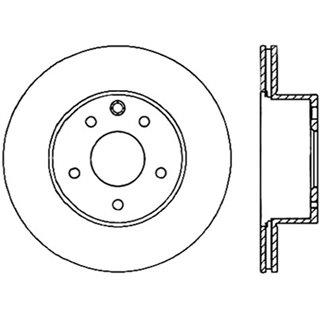Hawk Performance | HPS Disc Brake Pad - R8 / RS4 / RS5 4.2L / 5.2L 2008-2015