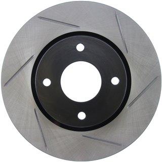 Hawk Performance | Performance Ceramic Disc Brake Pad - R8 / RS4 / RS5 4.2L / 5.2L 2008-2015