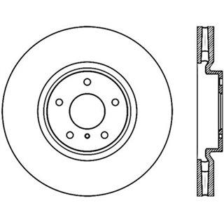 Hawk Performance   LTS Disc Brake Pad - QX56 / QX80 / Armada / Titan 5.6L 2008-2015