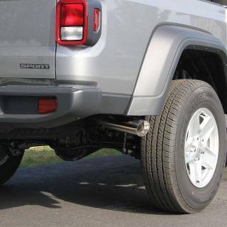 WeatherTech | Front FloorLiner - Cadillac SRX 2010-2012