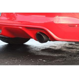 WeatherTech | Front FloorLiner - BMW X1 / X2, 2016+