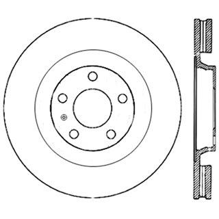Energy Suspension   Rack and Pinion Mount Bushing - Subaru 2005-2014