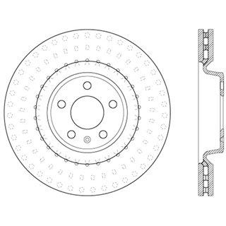 Energy Suspension | Suspension Stabilizer Bar Bushing Kit - MX-5 Miata 2.0L 2006-2014