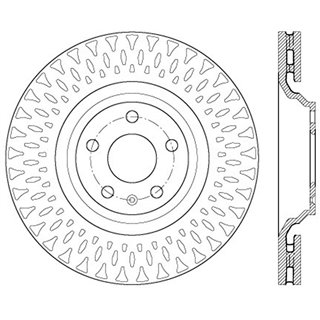Energy Suspension | Engine Mount - Audi / Volkswagen 2.0T / 2.5L 2009-2012