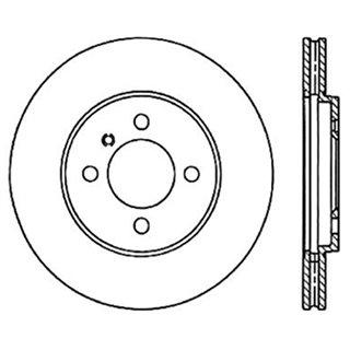 Energy Suspension | Suspension Stabilizer Bar Bushing Kit - Audi / Volkswagen 2005-2016