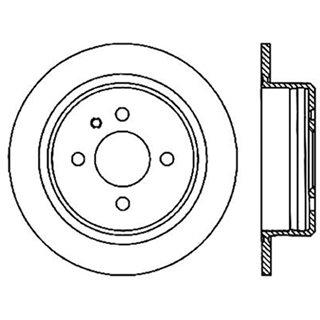 Energy Suspension | Suspension Stabilizer Bar Bushing Kit - Volkswagen 2008-2017