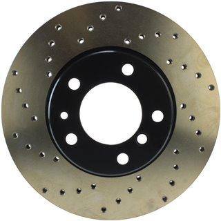 Energy Suspension   Suspension Ball Joint Boot Kit - Integra 1.8L 1994-2001
