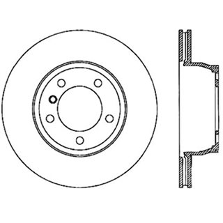 Energy Suspension | Suspension Stabilizer Bar Bushing Kit - Integra / S2000 1994-2009